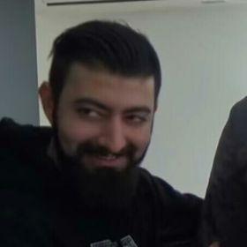 Mustafa Berkay