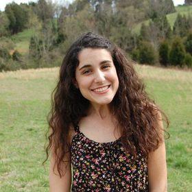 Courtney Gammariello
