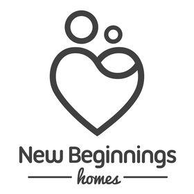 New Beginnings Homes YWAM