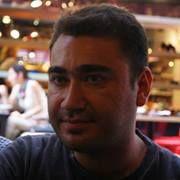 Erhan Bal