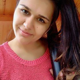 Cornelia Mariana