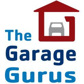 The Garage Gurus