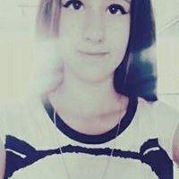 Alicka Alexova
