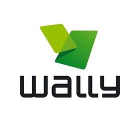 Wally - piękno dekoracji