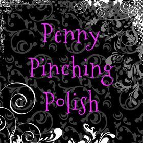 pennypinchingpolish