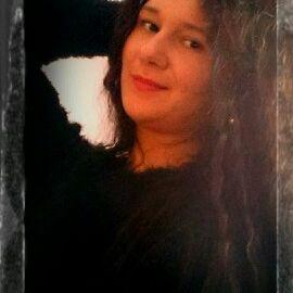 Emilia Corduneanu