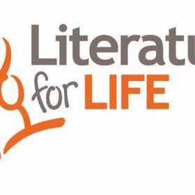 Literature for Life