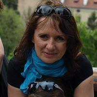 Beáta Pavleová