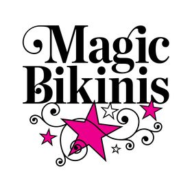 Magic Bikinis