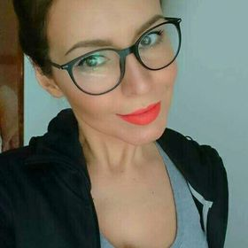 Tatiana Frankova