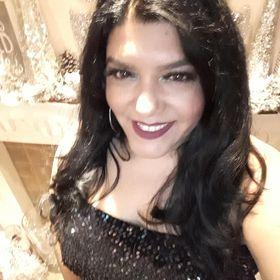 Monica Salas Austin
