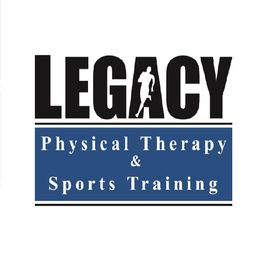 Legacy Physical Therapy