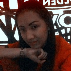 Reny Lim