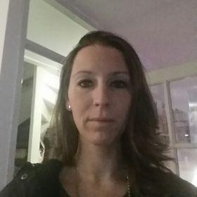 Sigrid Stenberg