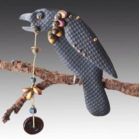 Mary Karg Designs