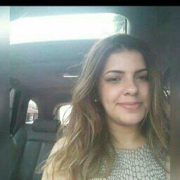 Alessandra Torres