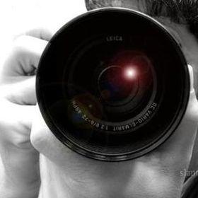 Fotósok szemével