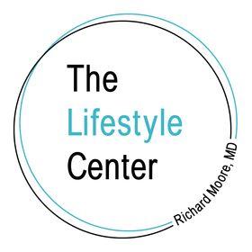 The LifeStyle Center St. Louis