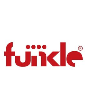 Funkle