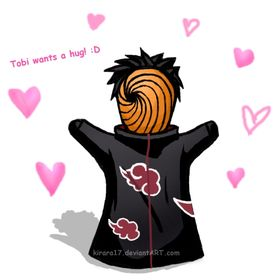 Tobi-san