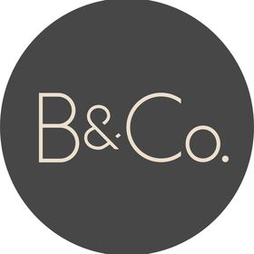 B&Co. Clothing
