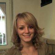 Yvette Pencz