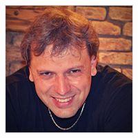 Roman Veselý