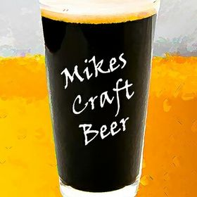 Mike's Craft