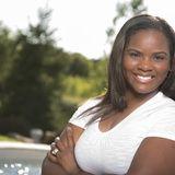 HeadviaHeart | Fitness&Lifestyle Blogger