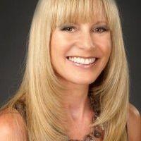 Carol Resnick