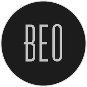 BEO Creations