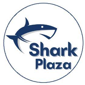 Sharki Plaza