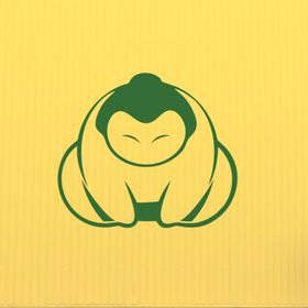 Sumo Guide