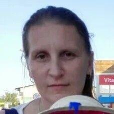 Mia Kvetinková