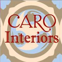 CARO Interiors