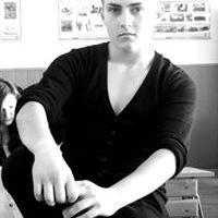Alex Manole