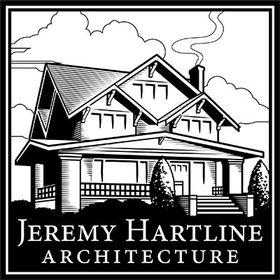 Jeremy Hartline