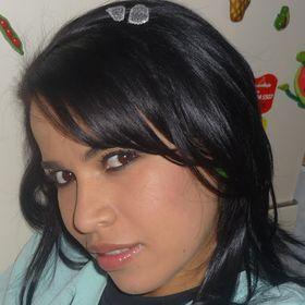 Yurani Rodriguez