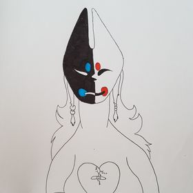 gelo fisso Drago Molly NUOVO personaggio pietra colata draghi personaggio GIARDINO NUOVO su-808
