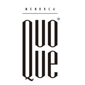 Quoque Menorca