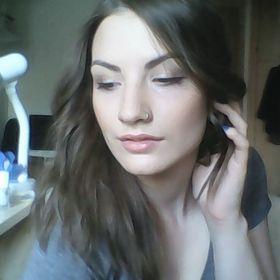Zita Andrássy
