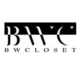 BWCLOSET