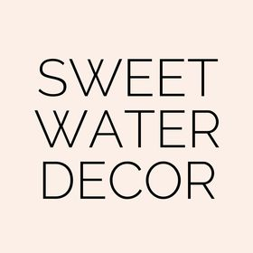 sweetwaterdecor