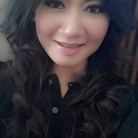 Elma Eru