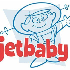 JetBaby Inc