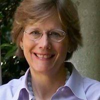 MaryPalmer Dargan