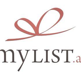 MyListME