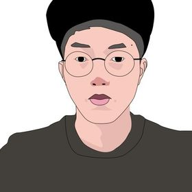 Seongjoon Hwang