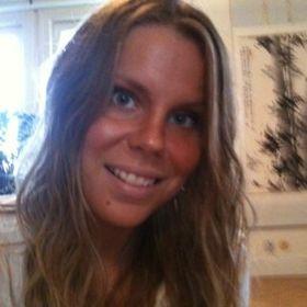 Frida Carlsson