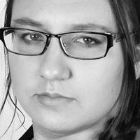 Patrycja Joanna Wiśniewska